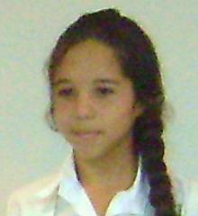 Jessica Fernandez Leon