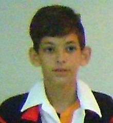 Richard Lopez Bouza