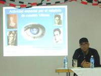 Josue-Cubaliteraria