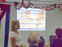 Presentacion_Informe_Balance