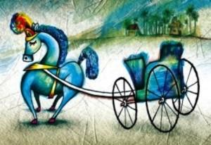 cochero-azul-3