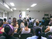 Charla_Lectura_facil-Teatro