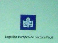 Logo_Lectura_facil
