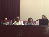 Panel Alianzas