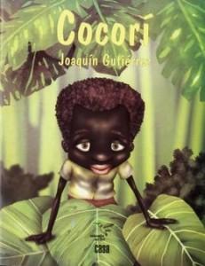 Cocori-Joaquin_Gutierrez