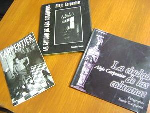 Libros_Carpentier