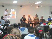 Conferencia_sobre_Lazaro_Salazar
