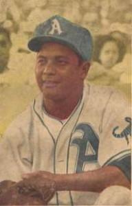 Lazaro Salazar