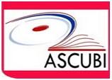 Logo nuevo ASCUBI
