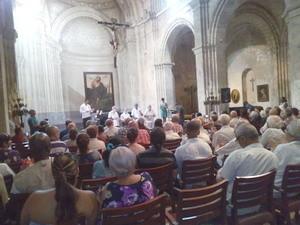 Acto_Dia_Historiador