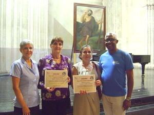 Acto_dia_historiador_cubano