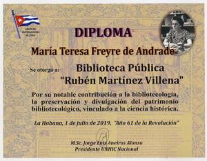 Diploma_Maria_Teresa_Freyre_de_Andrade