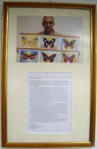 Expo_Cubania_en_mariposas