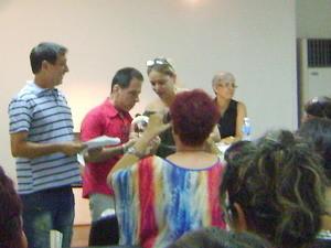 Pedro_Santiago-Premio_Adelina_Lopez