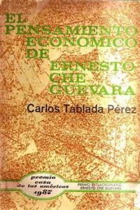Pensamiento_economico_Che-Carlods_Tablada