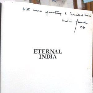 Dedicatoria_I,Gandhi