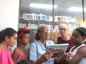 Lectura_dedicatorias_expo_Fidel
