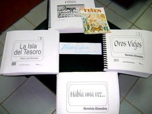 Novedades_bibliograficas-Braille