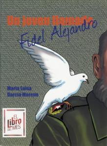 Un_joven_llamado_Fidel-Libro_del_mes