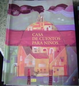 Casa_de_cuentos_para_ninos