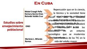 En Cuba2