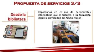 Propuesta de servicios 3-3