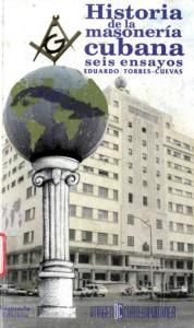 Historia_de_la_masoneria_cubana