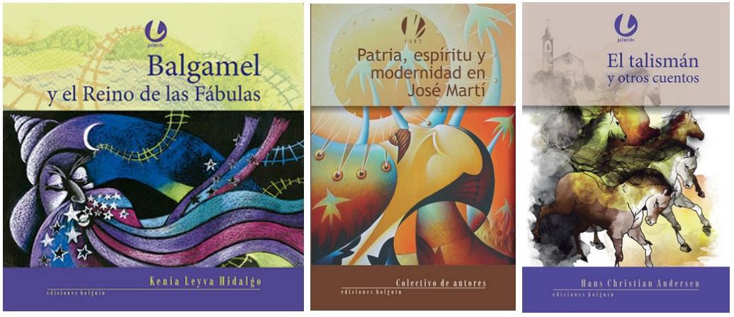 Ediciones Holguin1