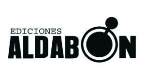 LOGO-ALDABON