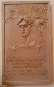 Ruben-M-Villena-Academia-de-Ciencias-tarja