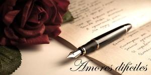 amores dificiles(4)