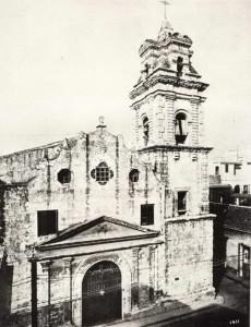 antigua_iglesia_san_francisco_1930