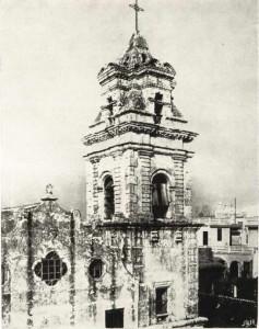 antigua_torre_de_san_francisco_1930