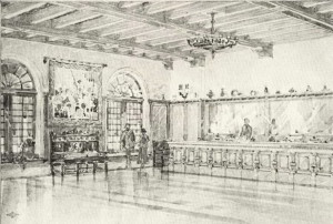 bar_casino_de_la_playa_1930
