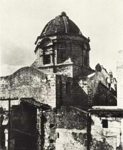 cupula_iglesia_de_paula_1930