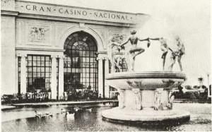 fuente_lumonisa_casino_de_la_playa_1930