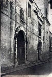 iglesia_convento_santo_domingo_fachada_oreilly