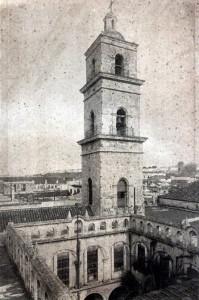 iglesia_convento_santo_domingo_vista_de_torre
