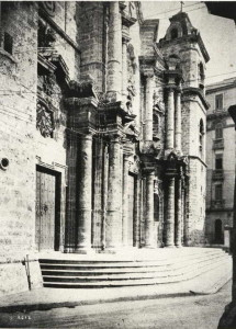 catedral_de_san_cristobal_de_habana_fachada_principal_1930