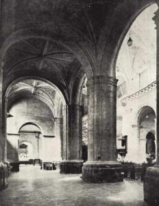 catedral_de_san_cristobal_de_habana_nave_lateral_1930