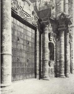 catedral_de_san_cristobal_de_habana_portada_centro_1930
