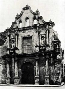 fachada_antigua_iglesia_de_paula