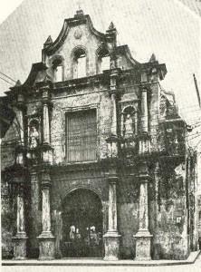 fachada_iglesia_san_francisco_de_paula