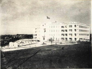 hospital_tuberculosos_joaquin_g_lebredo