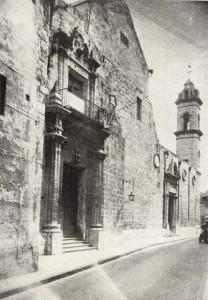 portada_de_capilla_de_loreto_1930