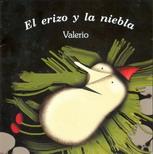 Copia de Selvi Eds.2015 Valencia- España ILust.Valerio