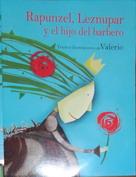 Copia de Texto e Ilust de Valerio