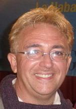Enrique_Perez