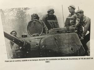Fidel5