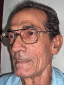 Jose Solange Galindo